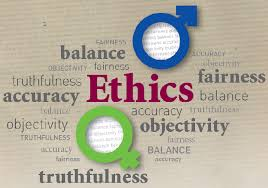 citations by questia ethical communication offers many topics to debate on credit comminit com