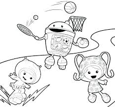 Nickelodeon Coloring Pages Online Nick Jr Coloring Pages Printable
