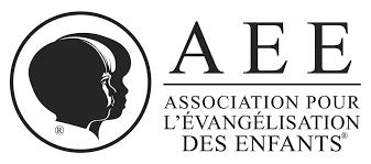 """Résultat de recherche d'images pour """"Alliance Evanglique pour les enfants"""""""