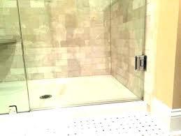 bathrooms 2 ideas app x wer pan cool base cast iron 36x36 shower 36 x angle shower base 36x36 pan 36 tileable