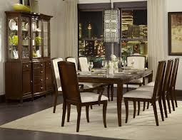 Formal Dining Room Sets For 8 The Formal Dining Room Tables For Your House Darling And Daisy