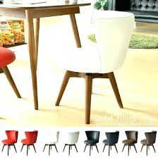 swivel dining chairs swivel dining room chairs swivel dining chairs dining chair swivel chairs chairs chairs