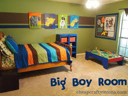 boys room furniture ideas. bedroom cool ideas for guys in modern contemporary home design green color of boys room furniture