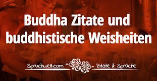 Spruchwelt Zitate Sprüche On Twitter Inspirierend Schöne
