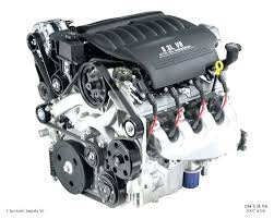 38 v6 engine diagram eli ramirez com 38 v6 engine diagram full size of engine diagram gm 3 8 fan motor auto electrical