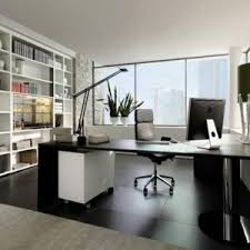 ikea bedroom office. Furniture: Awesome Ikea Office Furniture For Your Design . Bedroom