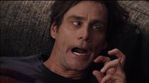 jim carrey faces jim carrey imdb