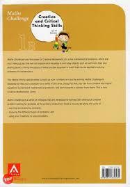 an advertisement essay for teachers day