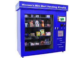Mini Snack Vending Machine Interesting Snack Beverage Combo Food Kiosk Machines With 48 Ms Response Time
