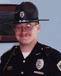 Patrol Officer Michael Edward Deno, Oakland City Police Department ...