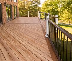 zuri decking reviews. Unique Reviews Plan Your Deck With The Zuri Visualizer Throughout Decking Reviews E
