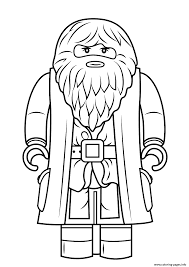 Small Picture Lego Harry Potter Coloring PagesHarryPrintable Coloring Pages