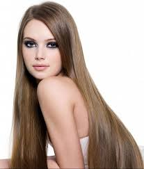 Teen Girl Hair Style new hair cuts for teenagers with long hair women medium haircut 4957 by wearticles.com