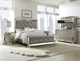 affordable bedroom furniture sets. Furniture Creative Inspiration Nice Bedroom Sets Cheap Brands Toronto White Modern From Affordable