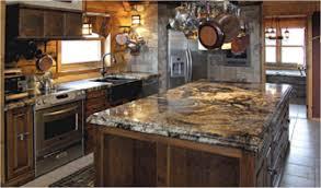 counter2 granite countertop