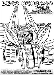 Small Picture Ninjago Coloring Pages Bestofcoloringcom