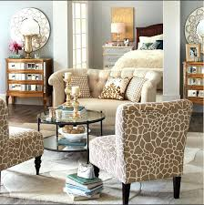 exciting pier one imports bedroom furniture about remodel modern home with decor 1 canada remod pier one lounge chairs 1 ideas