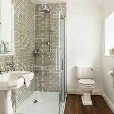 ensuite bathroom ideas uk. grey and white tiled bathroom ensuite ideas uk n