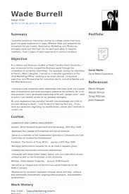 cv for marketing internship twenty hueandi co cv for marketing internship