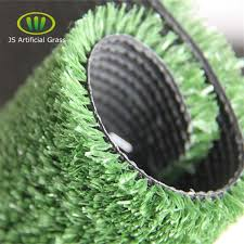 China Good Selling 10mm Soft Durable Fake Grass Decor Outdoor Indoor
