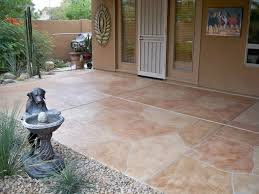 wood patio ideas on a budget. Interesting Remarkable Ideas Cheap Patio Floor Exquisite Outdoor Classic Flooring With Wood On A Budget