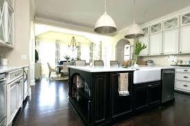 kitchen island ideas with sink.  Ideas Kitchen Island Ideas With Sink Small And  Dishwasher Best To Kitchen Island Ideas With Sink