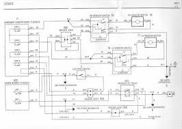 mgf wiper motor wiring diagram mgf wiring diagrams online mgf wiring diagram all wiring diagrams baudetails info