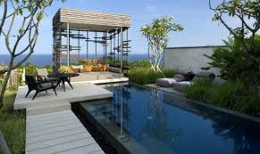 infinity pool design backyard. Backyard Lawn Amazing Pool Designs For Contemporary Home : Infinity  Design Ideas Chair Table Infinity Pool Design Backyard P