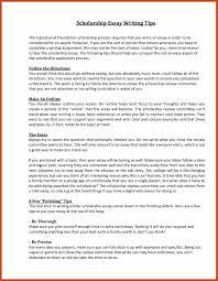 Proposal Samples 2424 Research Paper Proposal Samples Resumetem 12