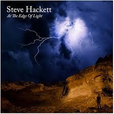 The Edge Cd Song List Hackettsongs Steve Hacketts Official Music Website