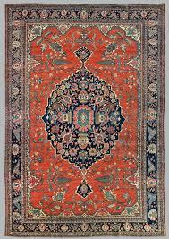 mussallem oriental rugs jacksonville fl rug designs