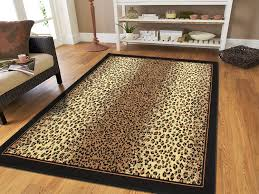 Large Rugs For Living Room Rugs For Living Room A And Intricately Designed Beige Rug Can