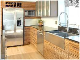 used kitchen furniture. used kitchen cabinets for sale by owner extraordinary design 21 28 furniture
