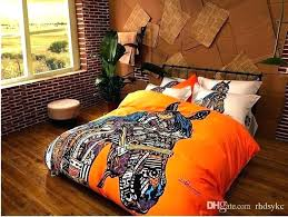 giraffe bedroom set horse bedding sets twin giraffe bed sheets style colorful cat fashion king queen