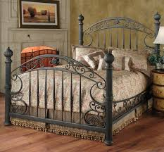 rustic style bedroom furniture rustic. Eccentric Antique Bedroom Furniture With Round Nightst And White Fireplace Style Best Rustic E