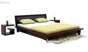 low to the floor bed frames – talkingsticksfilm.info