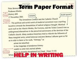 help on term paper write an essay college essay writers  <em>term< em> <em>paper< em>