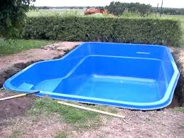 above ground pool walmart. Small Above Ground Swimming Pools Walmart Cheap Plastic Pool Build Hard