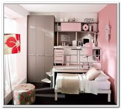 Superb Beautiful Small Bedroom Of Storage For Bedrooms Cheap Best 25 Small Bedroom  Storage Ideas On Picture