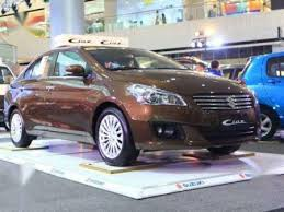 2018 suzuki ciaz. delighful suzuki suzuki ciaz 2018 vs vios celerio alto swift lowest down inquire now for suzuki ciaz