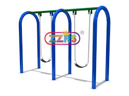 outdoor swing seat for and kids
