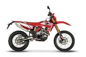 2018 honda 500 dirt bike. unique dirt tempo 210u0027 intended 2018 honda 500 dirt bike