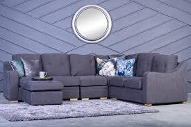 corner sofa michael murphy
