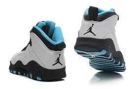 black jordan shoes 2016 for girls. black jordan shoes 2016 for girls