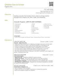 Web Designer Resume Web Design Resume Tips Fresh Web Developer Resume Sample Front End 72