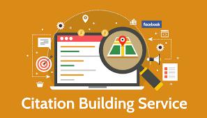 Citation Building Service Mindsaw