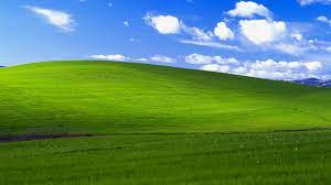 Windows XP notinteresting [1920x1080 ...