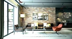 painting interior brick walls interior brick veneer painting interior brick living rooms with exposed brick walls painting interior brick walls