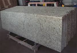 giallo ornamental granite countertop giallo ornamental granite countertop