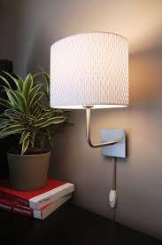 ikea wall light fixtures